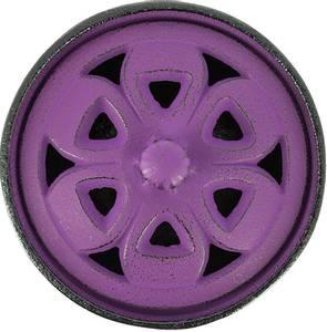 Bilde av Incense burner Iwachu Bowl Purple