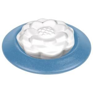 Bilde av Lotus aroma stone blue