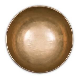 Bilde av Syngebolle / Singing Bowl De-Wa  1250-1325 grams