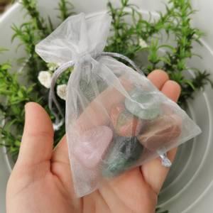 Bilde av Fertility Boost Healing Crystal Kit