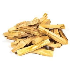 Bilde av  Palo Santo Pinner - Sacred Wood Sticks
