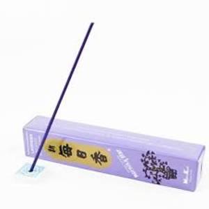 Bilde av Morning Star - Lavender 50 pinner