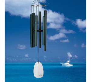 Bilde av Bells of Paradise - Rainforest Green 81 cm