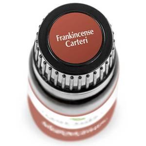 Bilde av Frankincense Carteri Essential Oil - 100%