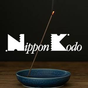 Bilde av Kayuragi  Sandalwood - Nippon Kodo