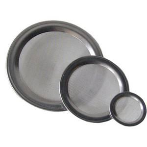 Bilde av Incense Accessories Incense Sieve small