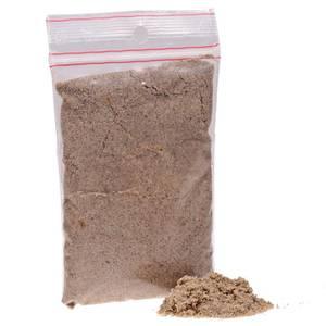 Bilde av Bag of sand