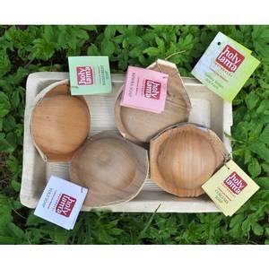 Bilde av Holy Lama Coconut oil soap Kewra