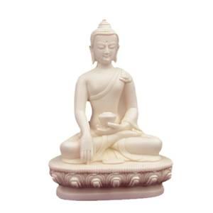 Bilde av Buddha Figur 15 cm