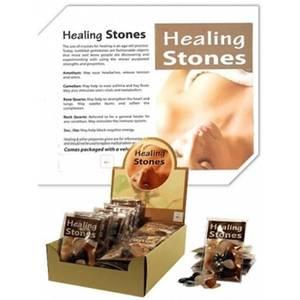 Bilde av Healing Stones SETS