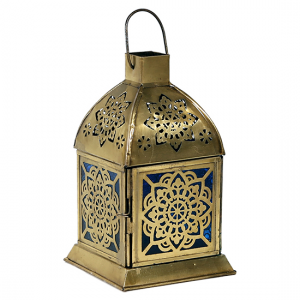 Bilde av Mandala lanterne