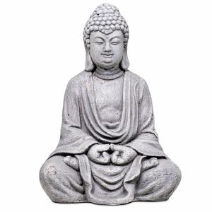 Bilde av Buddha meditasjon 33cm