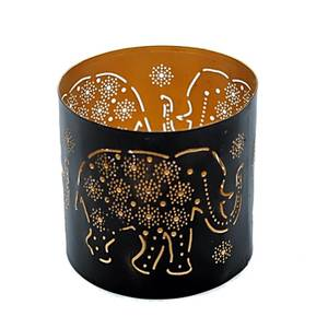 Bilde av Atmospheric lighting Elephant