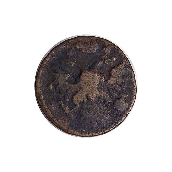 Bilde av Russland Denga 1738