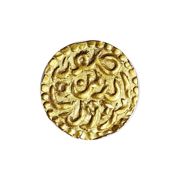 Bilde av Sultaner i Sumatra Gullkupang 1300-1600