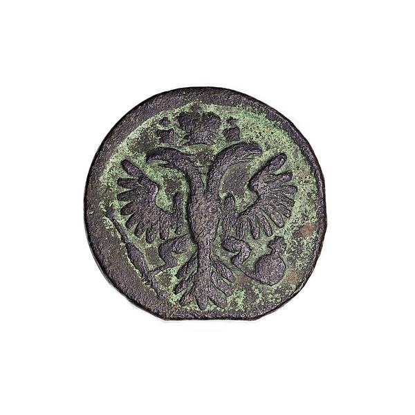 Bilde av Russland Denga 1735