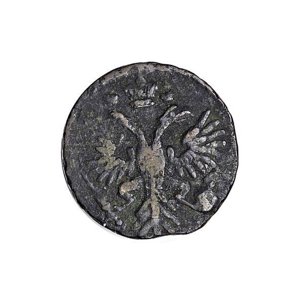 Bilde av Russland Denga 1751