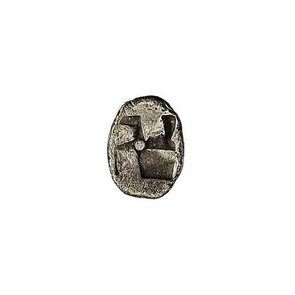 Bilde av Kebren Hemiobol 400 f.Kr. Drikkebeger