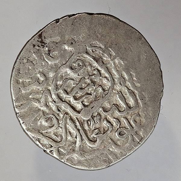 Bilde av Persia, Shah Tamasp Shahi 1524-1576