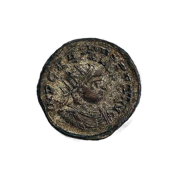 Bilde av Carinus Antoninianus 283-285