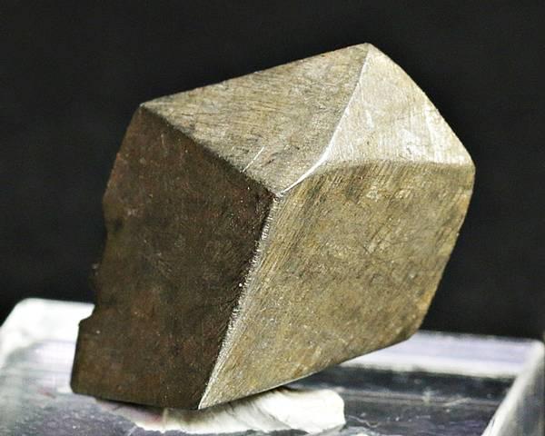 Bilde av Jernmeteoritt, Gibeon, Namibia 6,5 gram