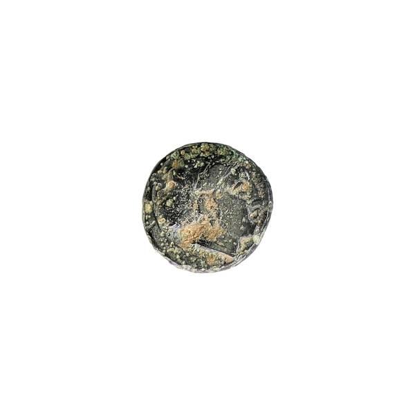 Bilde av Kyzikos Chalkos 4. årh. f.Kr.
