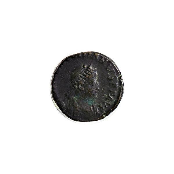 Bilde av Ambassadørens samling Theodosius 379-395