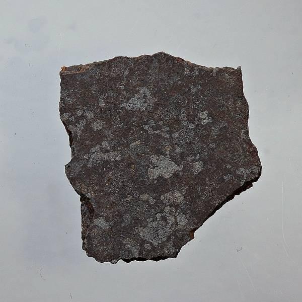 Bilde av Ureilitt NWA 11443, 3,62 gram