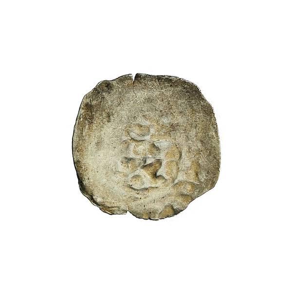 Bilde av Tysk-romersk keiser Otto III 983-1002