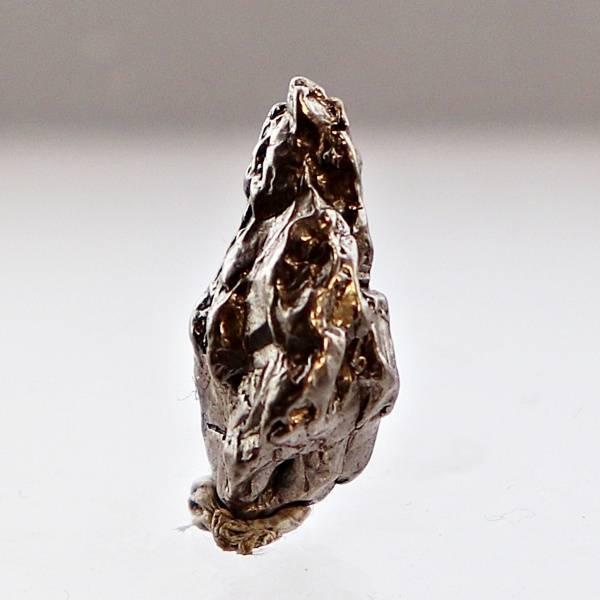 Bilde av Ekte jernmeteoritt: Campo del Cielo 3-4 gram