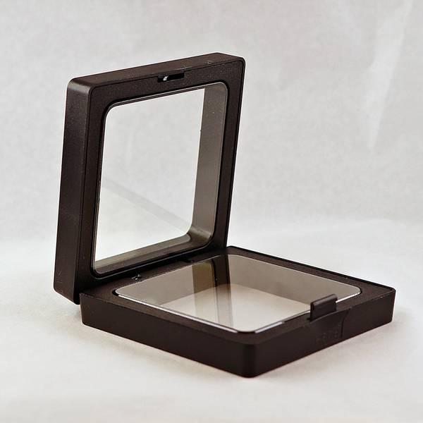 Bilde av Flyteramme 9 x 9 cm (10 stk)