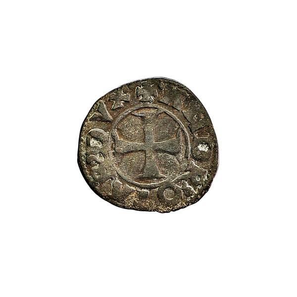 Bilde av Venezia Tornesello 1367-1382