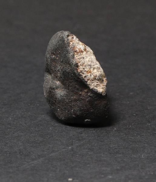 Bilde av Meteoritt Holbrook (6,4 gram)