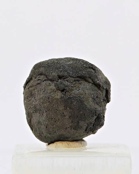 Bilde av Tsjeljabinsk-meteoritt (