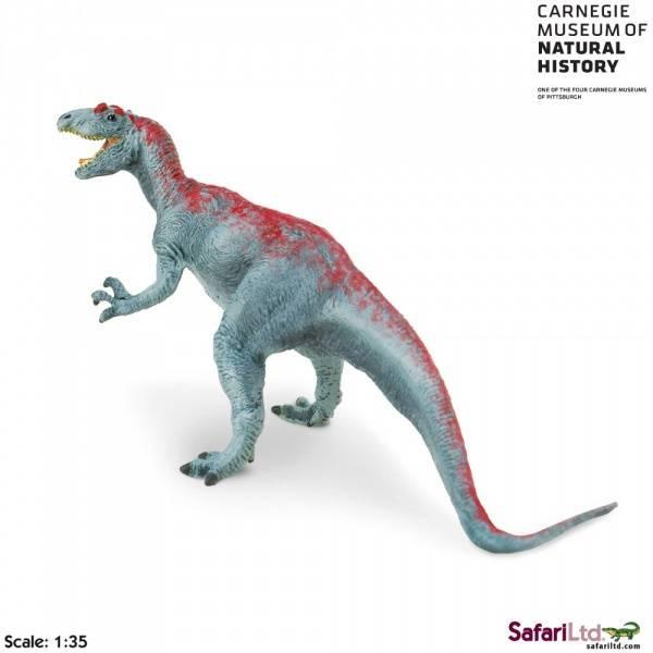 Bilde av Allosaurus (Safari)