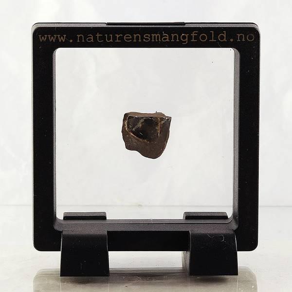 Bilde av Flyteramme 5 x 5 cm (10 stk)
