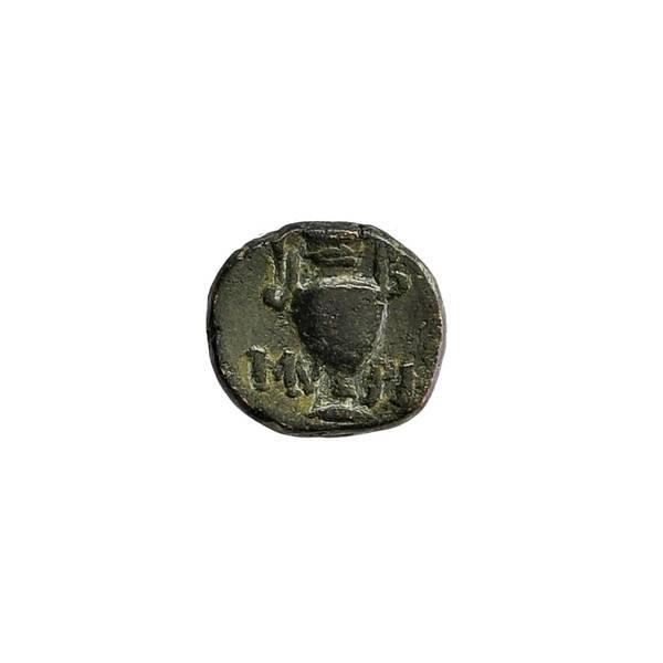 Bilde av Myrina Chalkos 300 f.Kr.