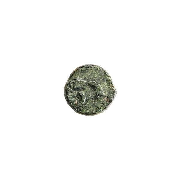 Bilde av Kebren Chalkos 400 f.Kr.