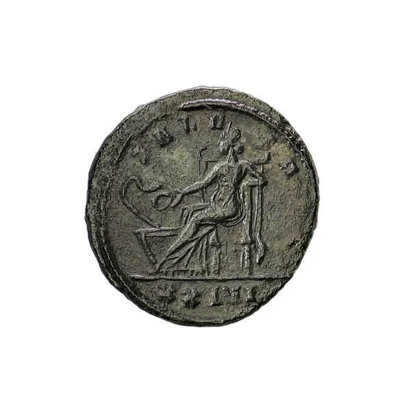 Bilde av Probus Antoninian 276-282 Salus