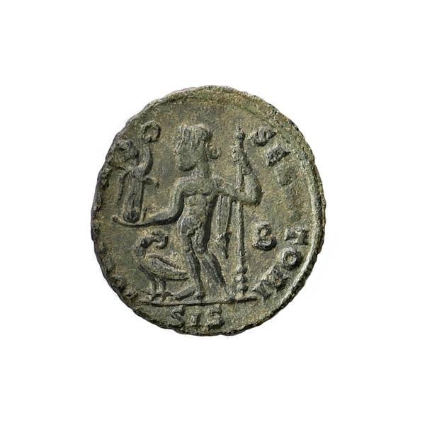 Bilde av Licinius I Follis 308-324