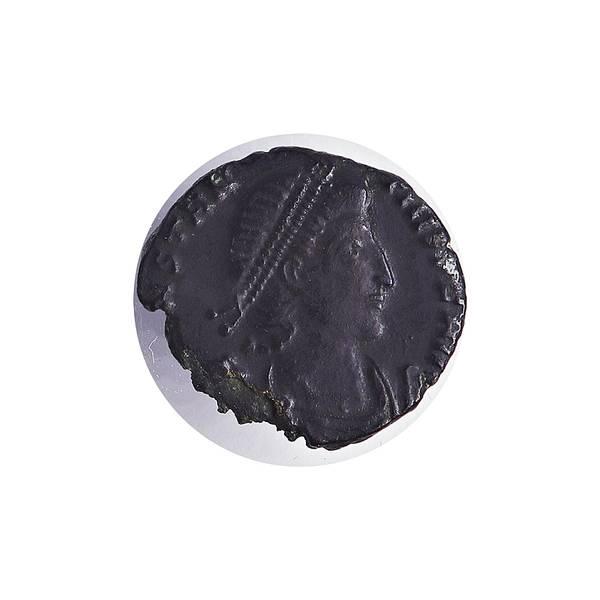 Bilde av Ambassadørens samling Constantius II 337-361