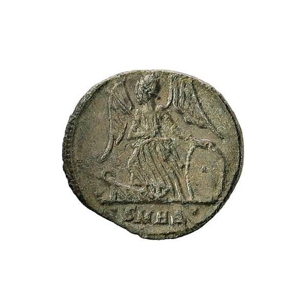 Bilde av Constantinopolis Centenionalis 330-337