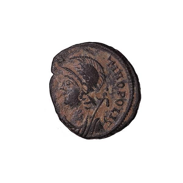 Bilde av Ambassadørens samling Constantinopolis 330