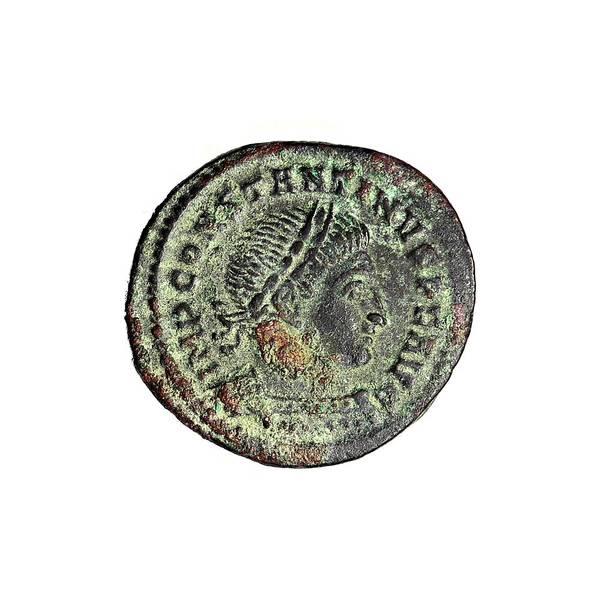 Bilde av Ambassadørens samling Constantin den Store 307-337