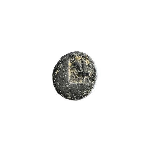 Bilde av Rhodos Chalkos 167-88 f.Kr.