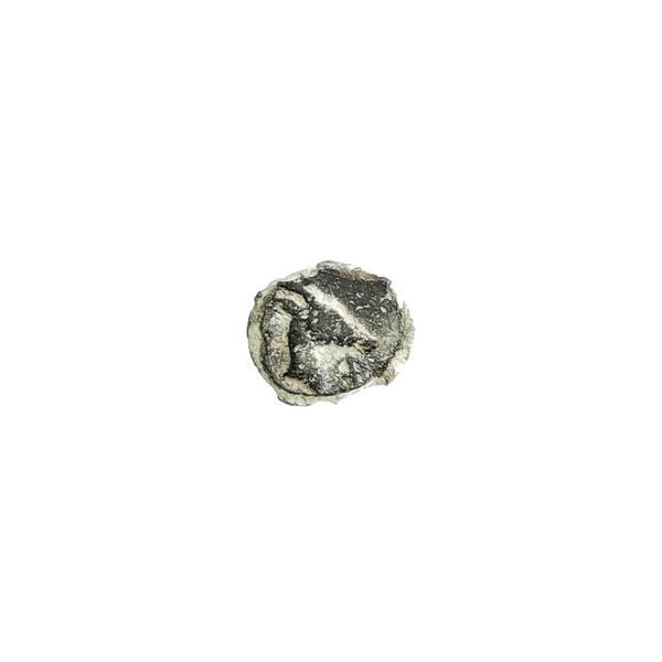 Bilde av Ephesos Chalkos 405-390 f.Kr