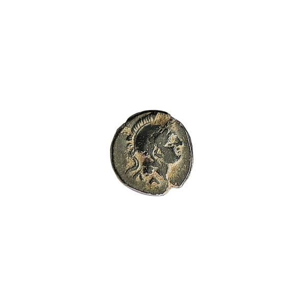 Bilde av Pergamon Chalkos 300 f.Kr.