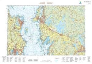 Bilde av 024N Ytre Oslofjord Nord