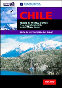 Bilde av Chile - Arica Desert to Tierra del Fuego