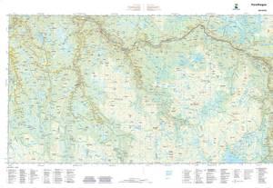 Bilde av 099N Forollhogna Nord